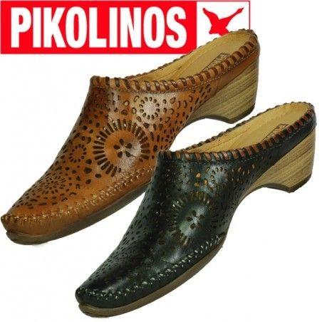 PIKOLINOS SABOT - 8807