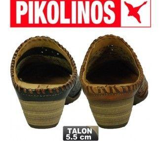 PIKOLINOS SABOT - 8807 - 8807 -