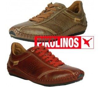 PIKOLINOS DERBY - 6504 - 6504 -
