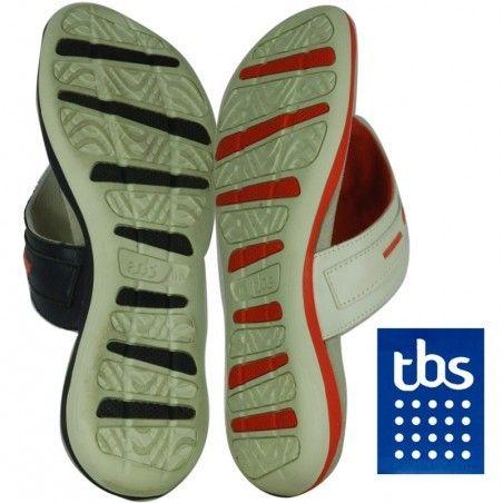 TBS ENTREDOIGT - RHODIE