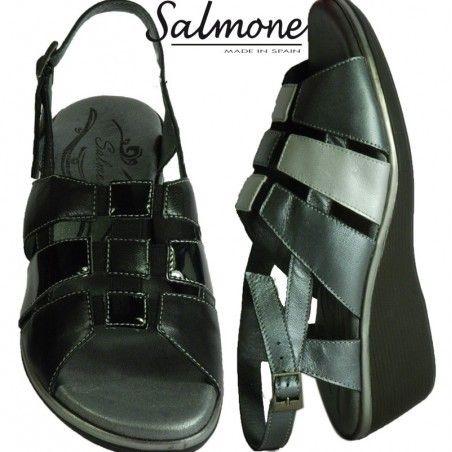 SALMONE SANDALE - 450