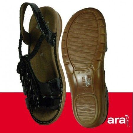 ARA SANDALE - 37270