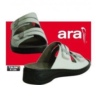 ARA MULE - 56554 - 56554 -