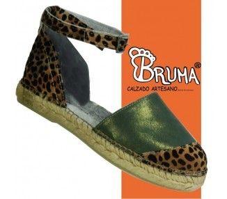 BRUMA CORDES - 147