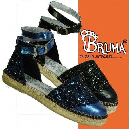 BRUMA CORDES - 148