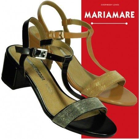 MARIA MARE SANDALE - 66233