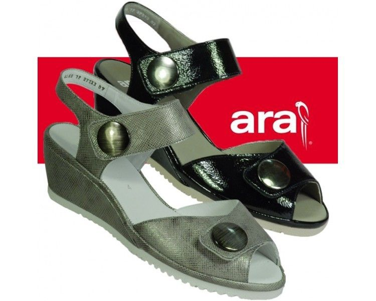 ARA NU PIED - 37113