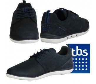 TBS TENNIS - MATAHI - MATAHI -