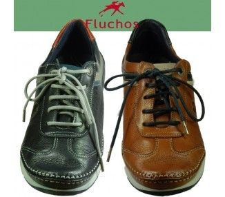 FLUCHOS DERBY - 9122