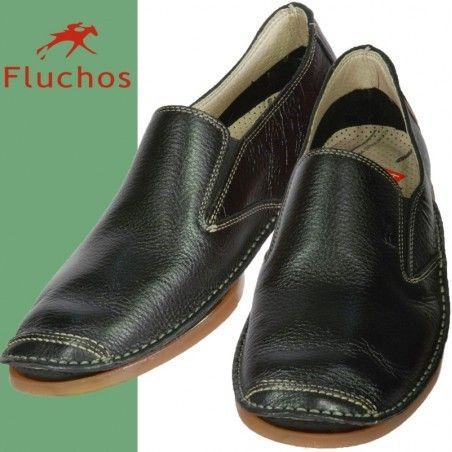 FLUCHOS MOCASSIN - 5572
