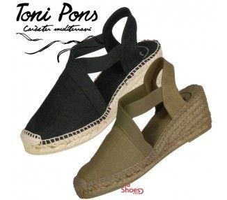 ANTONI PONS CORDES - TER - TER -