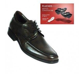 FLUCHOS DERBY - 7995