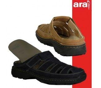 ARA SABOT - 11035 - 11035 -