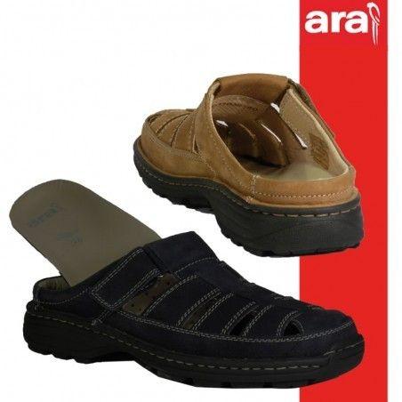 ARA SABOT - 11035