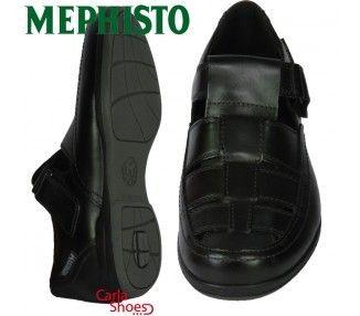 MEPHISTO SANDALE - RAFAEL - RAFAEL -