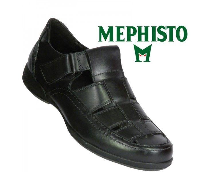 MEPHISTO SANDALE - RAFAEL