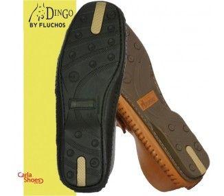 DINGO SANDALE - 620 - 620 -
