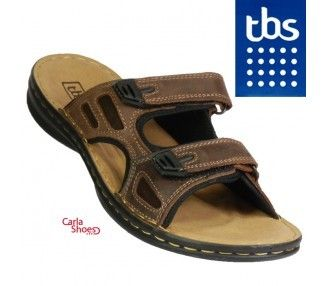 TBS MULE - BROKEY - BROKEY -