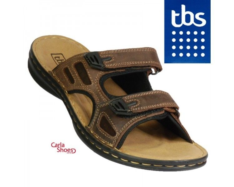 TBS MULE - BROKEY