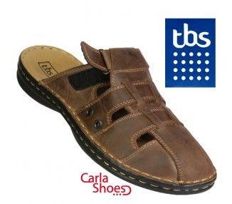 TBS SABOT - BASSOA - BASSOA -