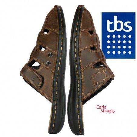 TBS SABOT - BASSOA