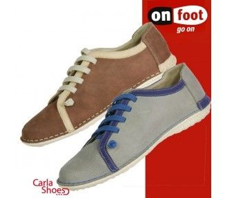 ON FOOT DERBY - 6044 - 6044 -