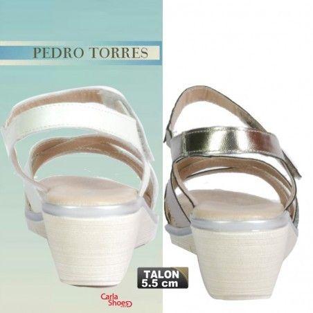 PEDRO TORRES SANDALE - 3430