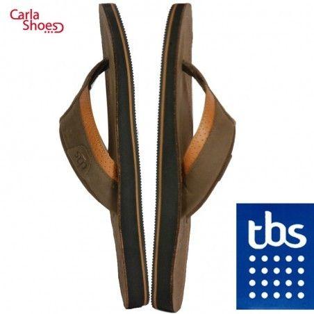 ENTREDOIGT TBS - FIGARD