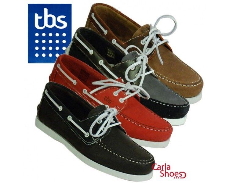 TBS BATEAU - PHENIS