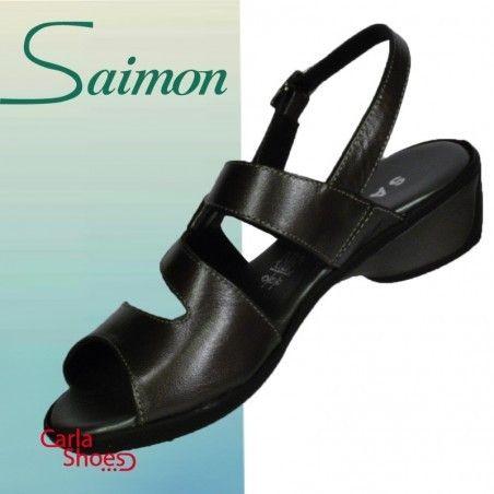 SAIMON SANDALE - 10525