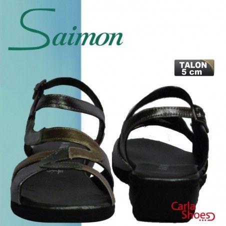 SAIMON SANDALE - 401505