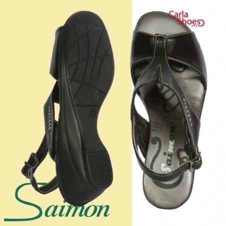 SAIMON SANDALE - 71401