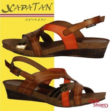 XAPATAN SANDALE - 5205