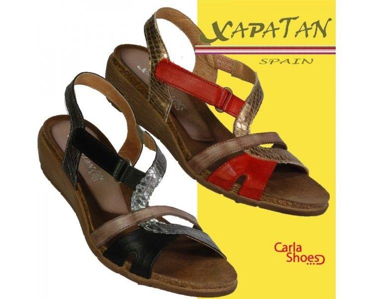 SANDALE XAPATAN - 4159
