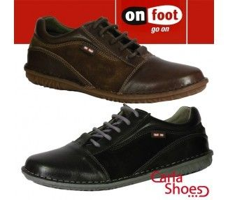 ON FOOT DERBY - 6058 - 6058 -