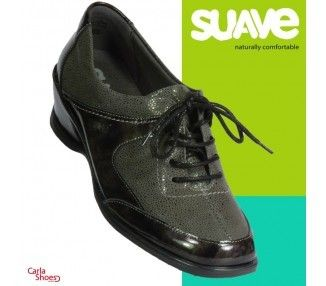 SUAVE DERBY - 5052