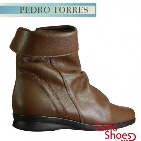 PEDRO TORRES BOOTS - 10315