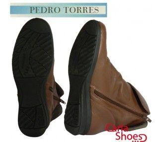 PEDRO TORRES BOOTS - 10315 - 10315 -