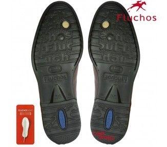 FLUCHOS DERBY - 8722 - 8722 -