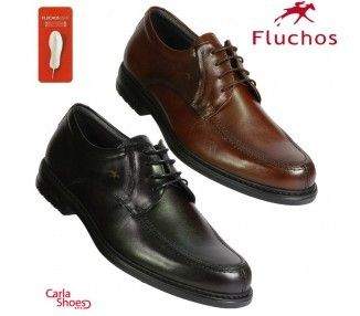FLUCHOS DERBY - 8722