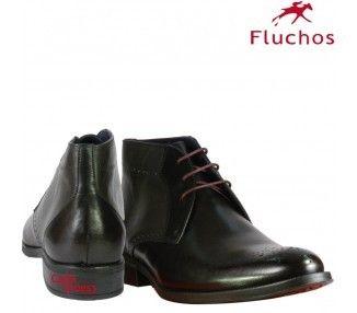 FLUCHOS BOOTS - 8780 - 8780 -