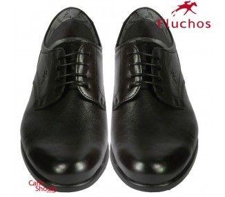 FLUCHOS DERBY - 8904