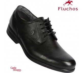 FLUCHOS DERBY - 8904
