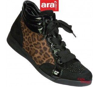 ARA BOOTS - 44430