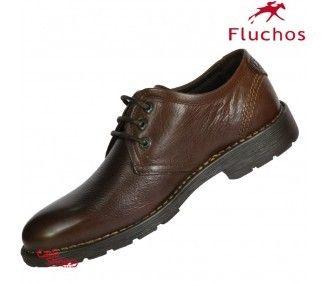 FLUCHOS DERBY - 7762