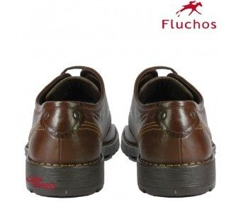 FLUCHOS DERBY - 7762 - 7762 -