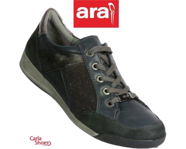 ARA TENNIS - 44420