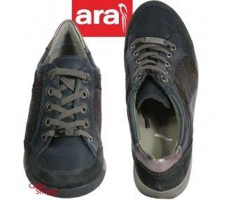 ARA TENNIS - 44420 - 44420 -