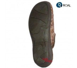 ROAL MULE - 702 - 702 -
