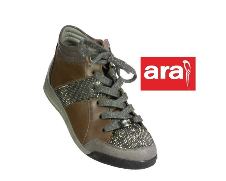 ARA TENNIS - 34469